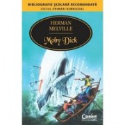 MOBY DICK 2014 (TL)