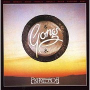 Gong - Expresso Ii (0077778723721) (1 CD)