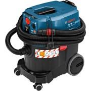 Прахосмукачка за мокро и сухо почистване BOSCH GAS 35 L AFC Profession