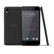 HTC Desire 825 Smartphone débloqué 4 G 11,4 cm (: 5,5 pouces - 16 GB - Nano - Android) Dark Grey