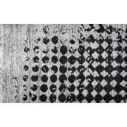 BAXTER tappeto SCARLET POIS