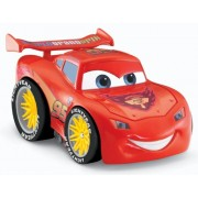 Fisher-price Shake 'n Go! - Disney Pixar Cars 2 - Mcqueen