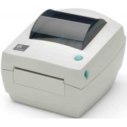 Sistem etichetare Zebra GC420D