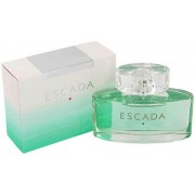 Escada Sentiment női parfüm 30ml EDP