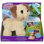 Jucarie De Plus Furreal Friends Pax My Poopin Pup