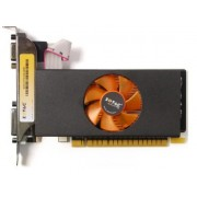 Placa Video ZOTAC GeForce GT 730 Low Profile, 4GB, GDDR5, 64 bit