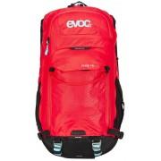 Evoc Stage Backpack 18 L red 2017 Rucksäcke ohne Trinksystem