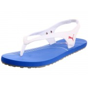 Puma Epic Sandal white
