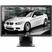 "Monitor LED HP 20"" C9V73AA , HD Ready, VGA, DVI-D"