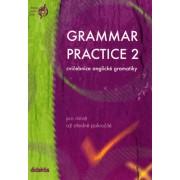 Grammar practice 2(Juraj Belán)