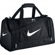 Bolsa Nike Brasilia 6 Small Duffel