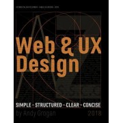 Web and UX Design: An Accidental Encyclopedia