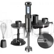 REDMOND RFP-3950 1000 W Food Processor(Black)
