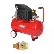 Compresor Electric HECHT 2051