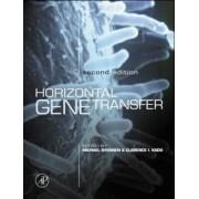 Horizontal Gene Transfer by Michael Syvanen
