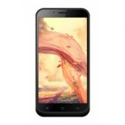 Karbonn Aura Note 2 (5.5 Inch 2 GB 16 GB 13MP 4G VoLTE)