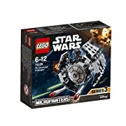 LEGO 75128 Star Wars TM TIE Advanced Prototype Set