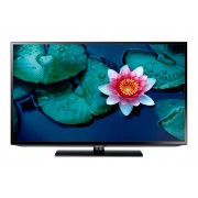 Samsung Hotel TV LED HG32EA590LS