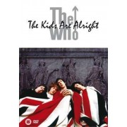 Who - Kids Are Alright (0602517942189) (1 DVD)