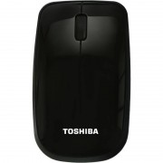 Mouse wireless Toshiba W30 Black