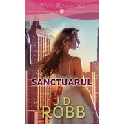 Sanctuarul (eBook)