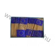 Díszítõ zászló [EU]