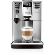 Кафеавтомат SAECO/PHILIPS HD 8914/09