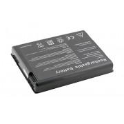 Acumulator Acer Aspire 1670 / Travelmate 2700 Series 4400 mAH