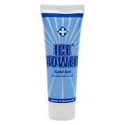 Ice-Power Ice Power K?hlgel, 75 ml