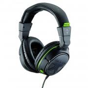 Слушалки с микрофон Turtle Beach XO Seven Pro [Xbox One]