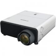 Videoproiector Canon XEED WX450ST : WXGA+, 4500 Lumeni, USB, HDMI, DVI, prezentare fara PC - White