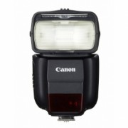 Canon Speedlite 430EX III RT Wireless TTL