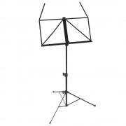 Estante Retrátil para Partituras - Vector