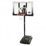 Stojak do koszykówki 229-305 cm SAN ANTONIO Lifetime