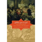 Galileo Goes to Jail and Other Myths About Science and Religion by Ronald L. Numbers