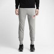 Nike T/F Cuffed Slim Men's Pants