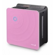 Spalator de aer, purificator si umidificator Clean Air Optima CA803 Pink