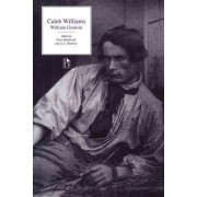 Caleb Williams by William Godwin