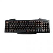 Tastatura Gaming Asus Strix Tactic Pro Black