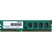 Memorie Patriot 4GB DDR3 1333MHz CL9