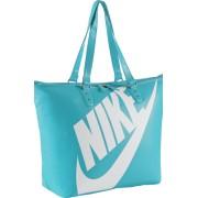 HERITAGE SI TOTE Nike női táska