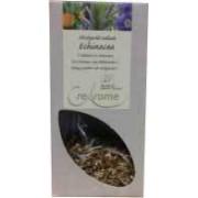 Echinacea eko 50 g