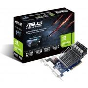 ASUS 710-1-SL-BRK NVIDIA GeForce GT 710 1GB