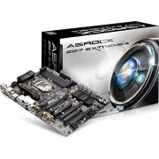 ASRock Z87 - Extreme4, Scheda madre (1150, 4x DDR3, PC-2800, USB 3.0, SATA3)