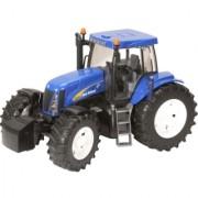Bruder traktor New Holland T8040
