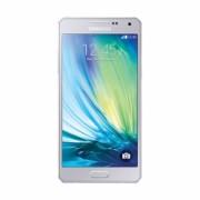 SAMSUNG GALAXY A5 DUOS DUALSIM 16GB LTE 4G Argintiu RS125023057