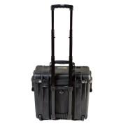 Pelican 1440 Top Loader Case (Black)