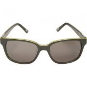 JOOP! Herren Brillen Sonnenbrille Kunststoff schwarz