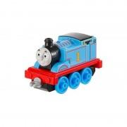 Mattel Fisher-Price Dxr79 - Thomas Adventures Petit Train Préscolaire Jeu De Mondes
