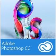 Adobe Photoshop CC PL Multi European Languages Win/Mac - Subskrypcja (12 m-ce)